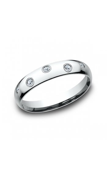 Benchmark Diamonds Wedding band CF514131PD10 product image