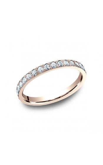 Benchmark Diamonds Wedding band 522721HF14KR09.5 product image
