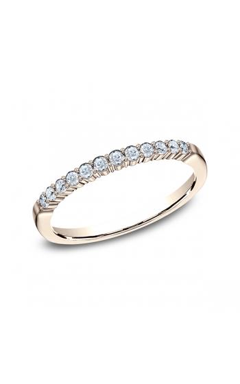 Benchmark Diamonds Wedding band 55262114KR05.5 product image