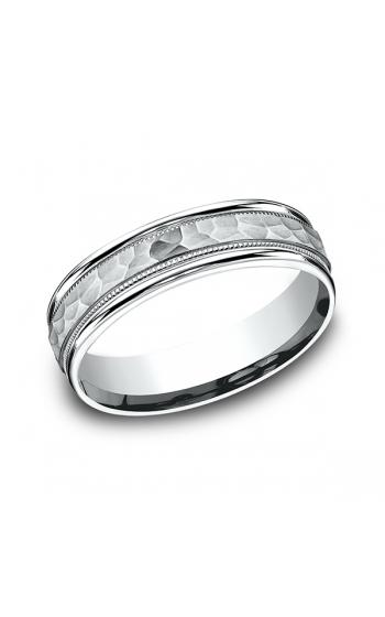Benchmark Men's Wedding Bands Wedding band CF15630914KW04 product image