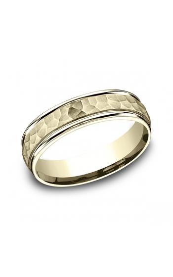 Benchmark Designs Wedding band CF15630310KY04 product image