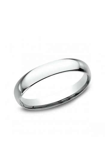 Benchmark Classic Wedding band LCF130PT14.5 product image