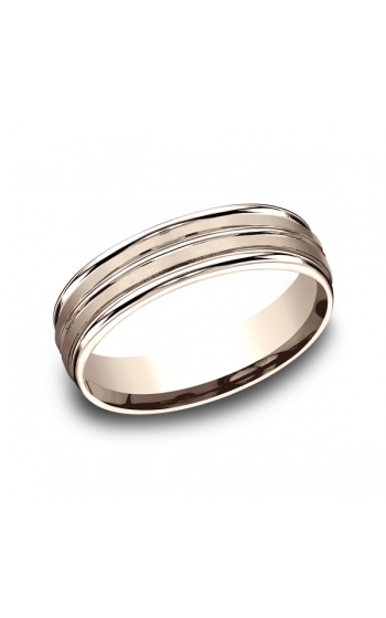 Benchmark Designs Wedding band RECF5618014KR04 product image