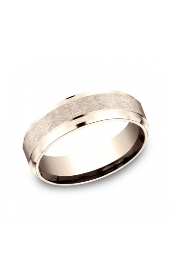 Benchmark Designs Wedding band CF6793114KR04 product image