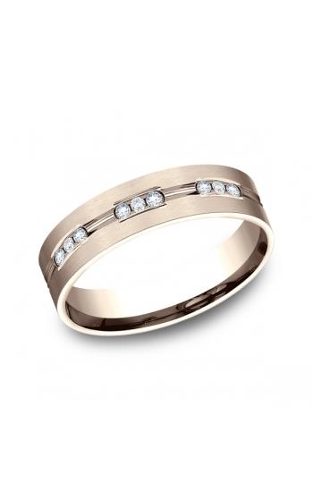 Benchmark Diamonds Wedding band CF52653314KR04 product image