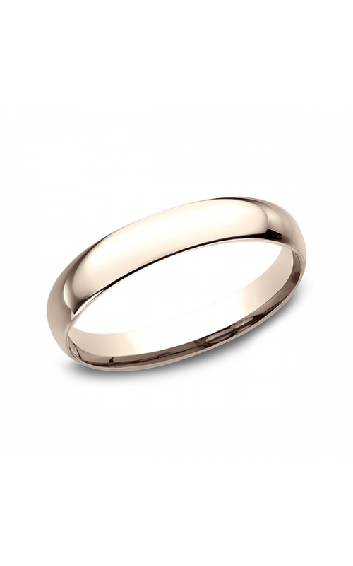 Benchmark Classic Wedding band LCF13014KR07.5 product image