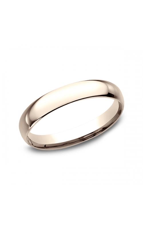 Benchmark Classic Wedding band LCF13014KR15 product image