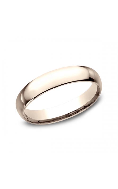 Benchmark Standard Comfort-Fit Wedding Ring LCF14014KR07.5 product image