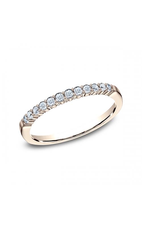 Benchmark Diamonds Wedding band 55262114KR06 product image