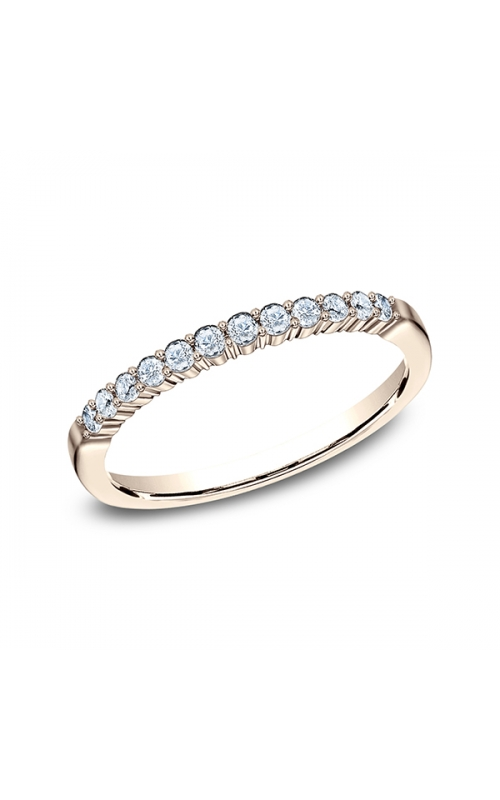Benchmark Diamonds Wedding band 55262114KR06.5 product image