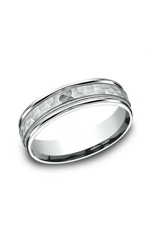 Benchmark Men's Wedding Band CF15630914KW04 product image