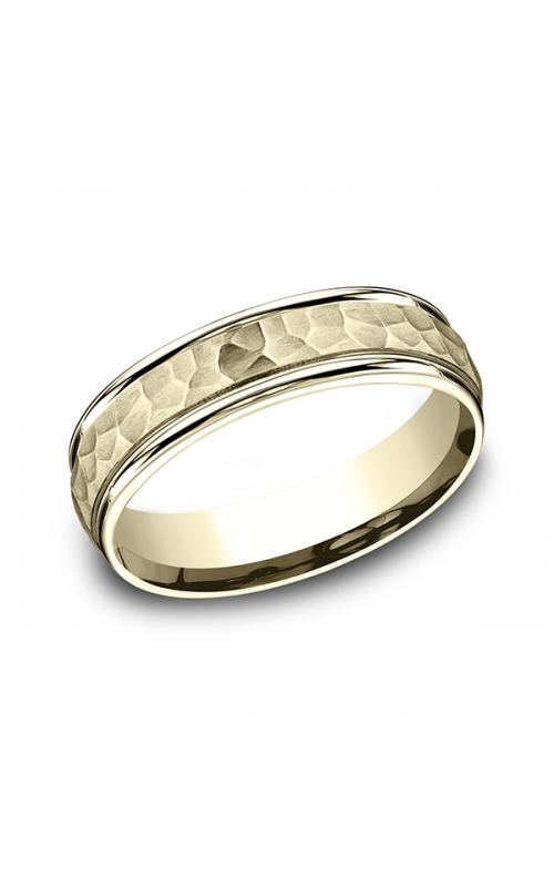 Benchmark Designs Comfort-Fit Design Wedding Band CF15630310KY04 product image
