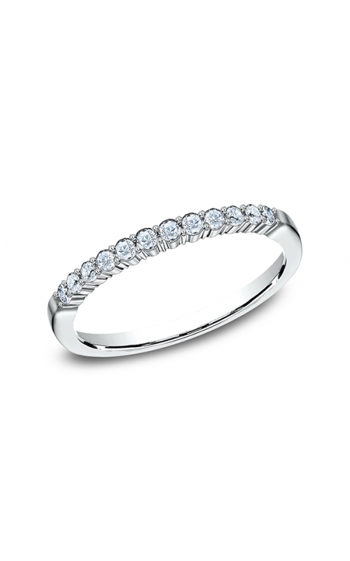 Benchmark Diamonds Wedding band 552621PT05.5 product image