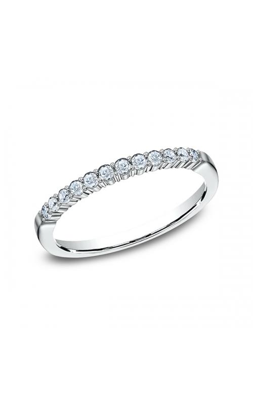 Benchmark Diamonds Wedding band 552621PT07.5 product image