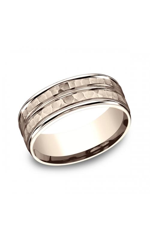 Benchmark Designs Wedding band RECF5818514KR04 product image