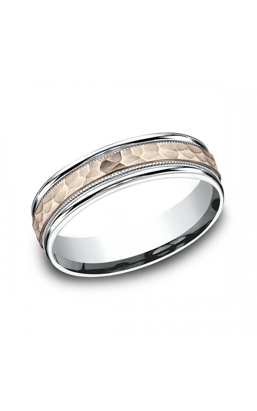 Benchmark Wedding band CF21630814KRW09 product image