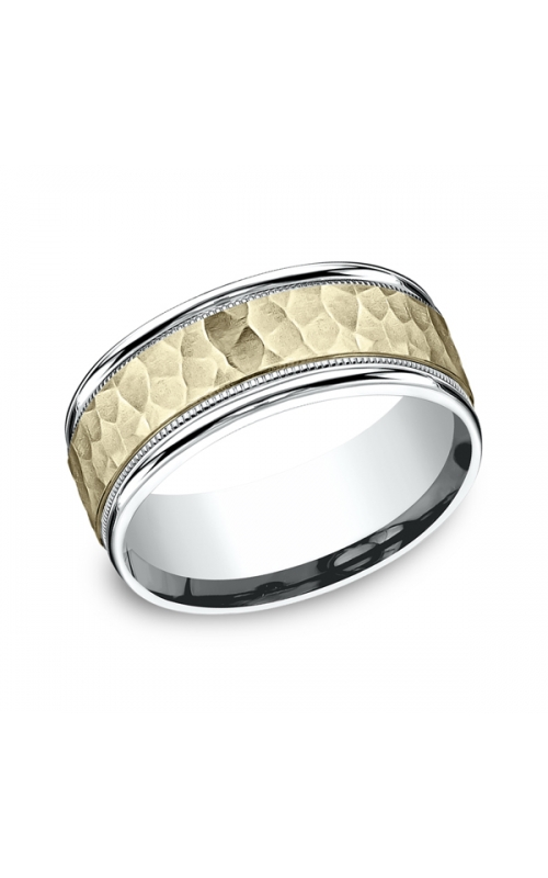 Benchmark Wedding band CF17830814KWY06 product image