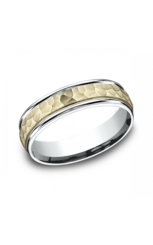 Benchmark Wedding band CF17630314KWY06 product image