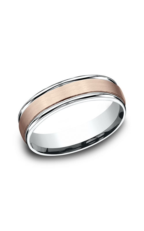 Benchmark Wedding band CF21603114KRW06 product image
