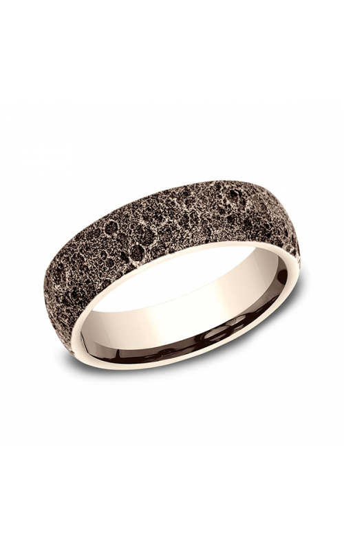Benchmark Wedding band CFBP85662914KR04 product image