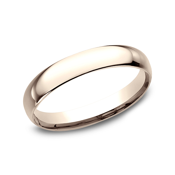 Benchmark Classic wedding band LCF13014KR14 product image
