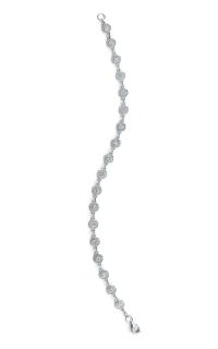 Beny Sofer Bracelets BSB1300-1C