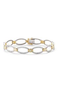 Beny Sofer Bracelets SB12-45TTB