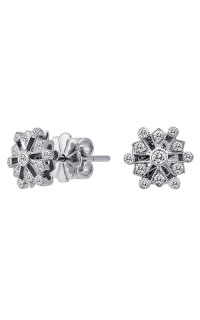 Beny Sofer Earrings SE11-75