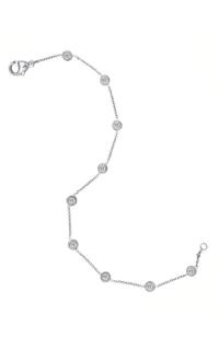Beny Sofer Bracelets SB09-110