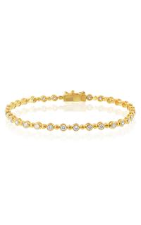 Beny Sofer Bracelets SB09-47-1Y