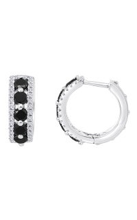 Beny Sofer Earrings SE11-41BW