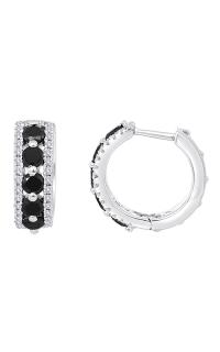 Beny Sofer Earrings SE11-41BW