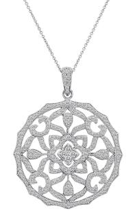 Beny Sofer Necklaces SP10-99
