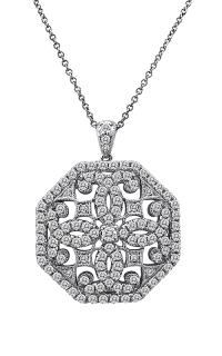 Beny Sofer Necklaces SP11-71