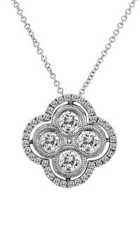 Beny Sofer Necklaces SP11-242