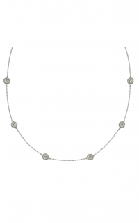 Beny Sofer Necklaces SN11-62