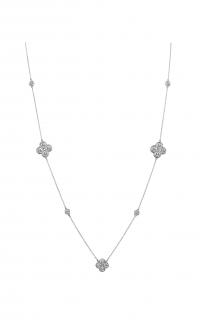 Beny Sofer Necklaces SN11-180-3C