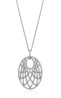 Beny Sofer Necklaces SP14-51B