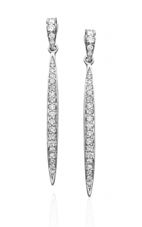 Beny Sofer Earrings SE15-75B