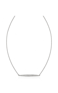 Beny Sofer Necklaces SP14-212B