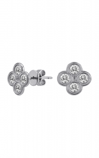 Beny Sofer Earrings SE11-178C