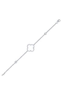 Beny Sofer Bracelets SB12-134-1C