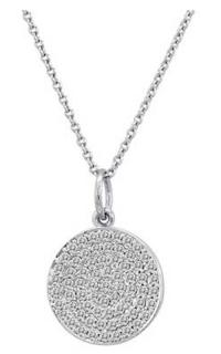 Beny Sofer Necklaces SP11-203B