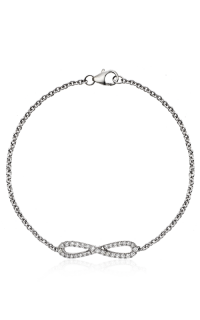 Beny Sofer Bracelets SB14-09