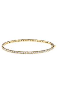 Beny Sofer Bracelets SB14-164