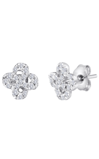 Beny Sofer Earrings SE13-83