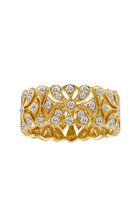 Beny Sofer Fashion Rings SR11-218
