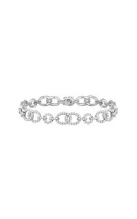 Beny Sofer Bracelets SB13-49