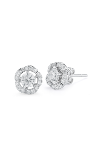 Beny Sofer Earrings ET16-206B