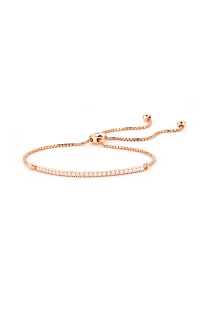 Beny Sofer Bracelets BI17-386RB